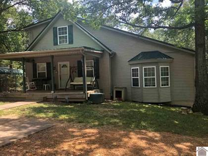 Residential Property for sale in 12688 State Route 303, Fulton, KY, 42041