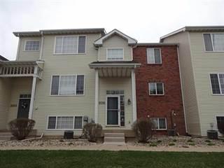 Condo for sale in 2055 Derby, Belvidere, IL, 61008
