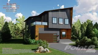 Residential Property for sale in 958 John Bruce, Winnipeg, Manitoba