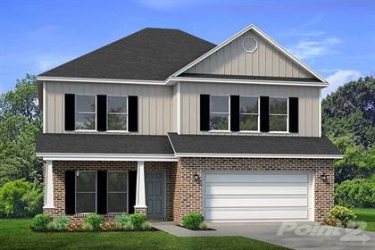 Singlefamily for sale in 15101 Windmill Ridge Parkway, Biloxi, MS, 39532