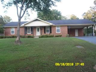 Single Family for sale in 165 Bellmeade, Jackson, TN, 38301