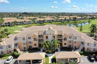 Condo for sale in 16421 Millstone CIR 204, Fort Myers, FL, 33908