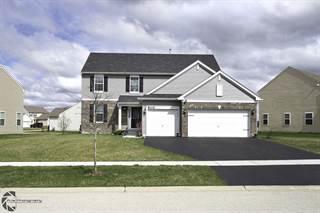 Single Family for sale in 8105 Flagstone Street, Joliet, IL, 60431