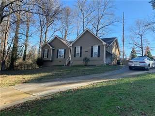 Single Family for sale in 1050 Lisa Kay Drive, Lawrenceville, GA, 30046