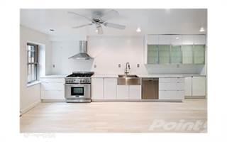 Single Family for rent in 526 Carlton Ave, Brooklyn, NY, 11217
