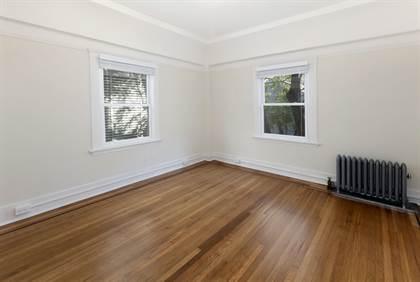 Apartment for rent in 324 Larkin Street, San Francisco, CA, 94102