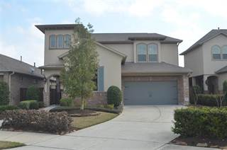 Single Family for sale in 11910 Rosmarino Court Court, Richmond, TX, 77406
