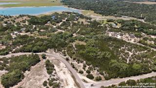 Lots And Land for sale in GOAT HL, Pipe Creek, TX, 78063