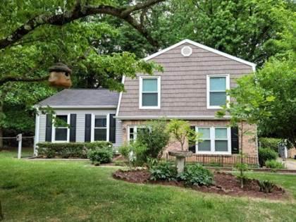 Residential Property for sale in 213 Seven Oaks Lane, Spartanburg, SC, 29301