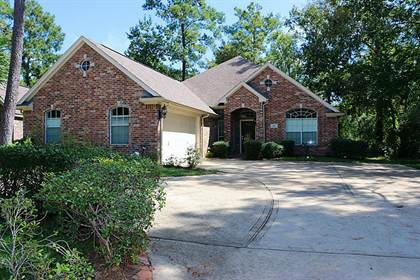 Residential Property for rent in 34 Stanford, Montgomery, TX, 77356