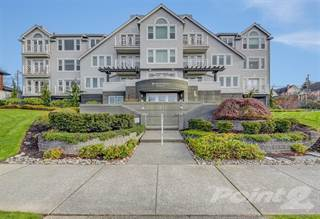 Condo for sale in 1931 Grand Ave #101, Everett, WA, 98201