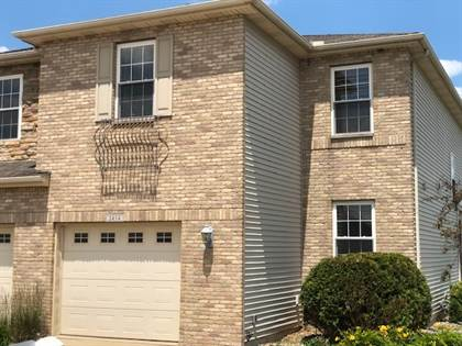 Residential for sale in 1414 Myrtle Beach Avenue, Champaign, IL, 61822