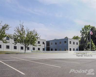Office Space for rent in 33 Flying Point Road, Southampton, NY, 11968