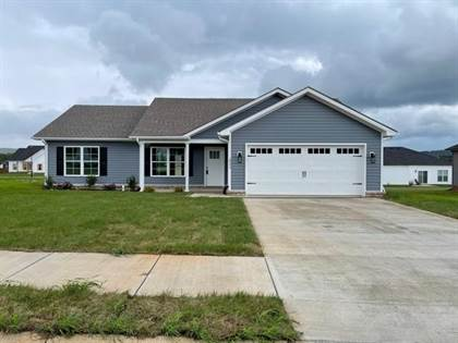 Residential Property for rent in 2992 Laredo, Bowling Green, KY, 42101