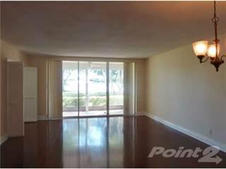 Condo for sale in 3081 N Course Dr, Pompano Beach, FL, 33069