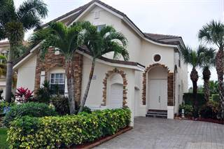 Single Family for sale in 4104 Plumbago Place, Lake Worth, FL, 33462