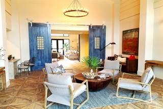 Apartment for rent in Lofts at Seacrest Beach - The Inlet, Walton Beaches, FL, 32413