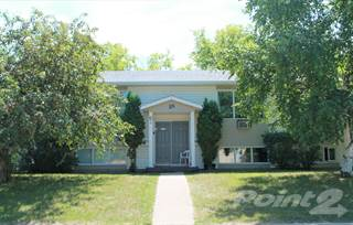 Apartment for rent in 59 - 10th Street North, Brandon, Manitoba