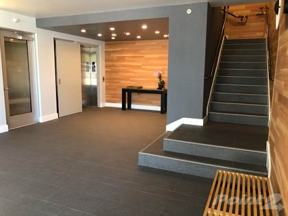 Office Space for sale in 1011-1099 23rd Street, San Francisco, CA, 94107