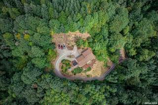 Single Family for sale in 28087 S Lost Canyon Rd, Mulino, OR, 97042