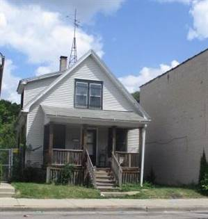 Residential Property for sale in 3906 W Burleigh St, Milwaukee, WI, 53216