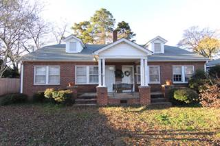 Greenwood County Apartment Buildings For Sale 6 Multi Family Homes