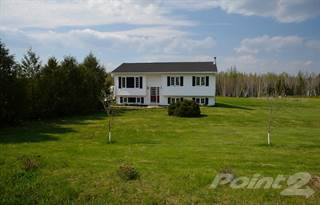 Residential Property for sale in 160 Waterville Road, Sunbury, New Brunswick