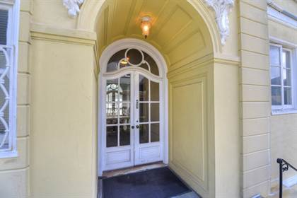 Apartment for rent in 2350 Washington St., San Francisco, CA, 94115