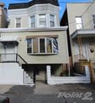 Photo of DRKJ-0 St Lawrence Avenue, Bronx NY 10460; Beautiful 2 Fams, 7 Brs, 5 Bas, Ba, $750K House For Sale