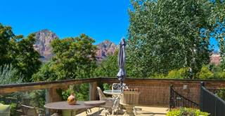 House for sale in 315 Willow Way, Sedona, AZ, 86336