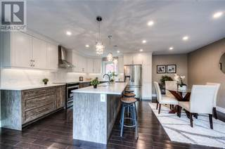 Waterloo Condos & Apartments For Sale: from $269,000