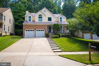 Photo of 11415 CATALINA TERRACE, Silver Spring, MD
