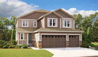 Single Family for sale in 14925 Pepper Pike Drive, Parker, CO, 80134