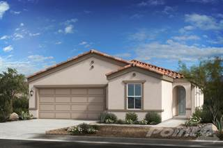 Single Family for sale in 200th Ave. and W. Wilson St., Buckeye, AZ, 85326