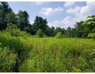 Land For Sale North Reading Ma Vacant Lots For Sale In North