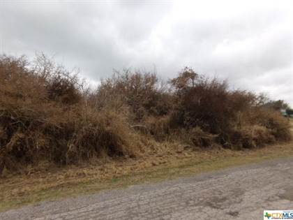 Lots And Land for sale in 404 1st Street, Bayside, TX, 78340