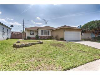 Single Family for sale in 3322 ECKLESON Street, Lakewood, CA, 90712