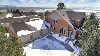 Single Family for sale in 4706 Arapaho Lookout, Billings, MT, 59106