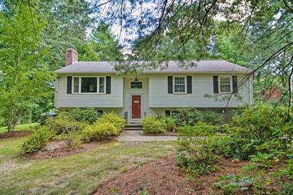 Residential Property for sale in 81 Front St, Hopkinton, MA, 01748