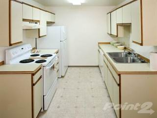 Apartment for rent in Legacy West Apartment Homes - Two bedroom, Anchorage, AK, 99504