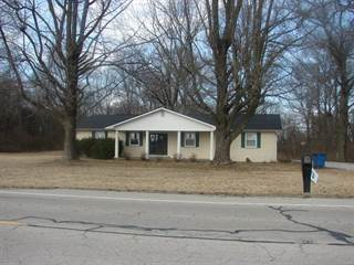 Multi-family Home for sale in 715 Broadway Street, Sparta, IL, 62286