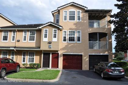 Residential for sale in 10075 GATE PKWY N 2907, Jacksonville, FL, 32246