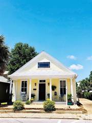 Comm/Ind for sale in 428 E GOVERNMENT ST, Pensacola, FL, 32502