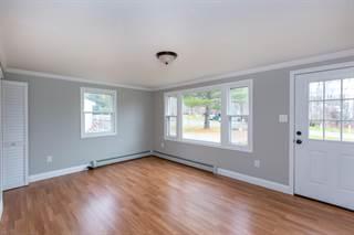 Single Family for sale in 30 Sawyer Street, Gardiner, ME, 04359