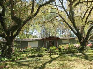 Residential Property for sale in 3926 OLD CANTON LN, Jackson, MS, 39206