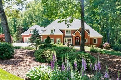 Residential Property for sale in 615 Kensington Farms Drive, Milton, GA, 30004