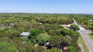 Single Family for sale in 5721 Ranch Rd 473, Blanco, TX, 78606