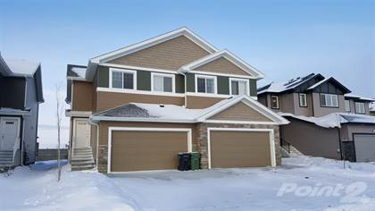 Residential Property for sale in 172 Reed Place, Leduc, Alberta, T9E 1B1