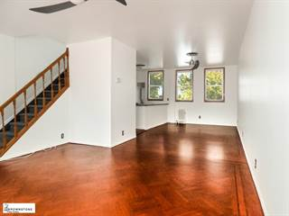 Apartment for rent in 609 20TH ST. 2P, Brooklyn, NY, 11218
