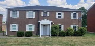 Old Louisville Apartment Buildings For Sale 10 Multi Family Homes
